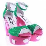 wpid nr 39 2012 ilkbahar yaz ayakkabi modelleri 440x330 150x150 Ayakkabı da Son Trendler