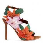 wpid platform topuk sandalet modelleri 20 150x150 Ayakkabı da Son Trendler