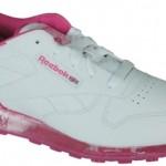 wpid reebok bayan ayakkabi modelleri 3 150x150 Reebok Bayanları Unutmuyor