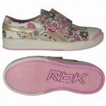 wpid reebok bayan ayakkabi 03 150x150 Reebok Bayanları Unutmuyor