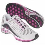 wpid reebok bayan ayakkabi 041 150x150 Reebok Bayanları Unutmuyor