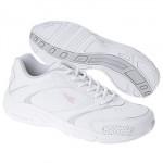 wpid reebok bayan ayakkabi 08 150x150 Reebok Bayanları Unutmuyor