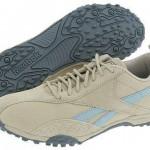 wpid reebok bayan ayakkabi 12 150x150 Reebok Bayanları Unutmuyor