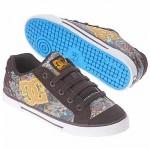 wpid reebok bayan ayakkabi 13 150x150 Reebok Bayanları Unutmuyor