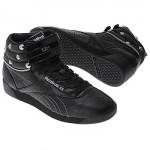 wpid reebok bayan ayakkabi 28 150x150 Reebok Bayanları Unutmuyor