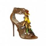 wpid topuklu sandalet modelleri 2012 10 150x150 Ayakkabı da Son Trendler