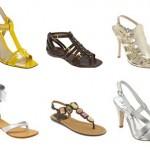 yeni yazlik ayakkabi modelleri 150x150 Yazlık Ayakkabı Modelleri