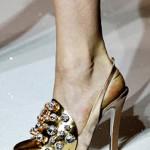 ysl rtw ss2012 details 079 180013327006 150x150 Metalik Burunlu Ayakkabı Modelleri