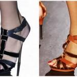 13452345 150x150 Hotiç Bayan Ayakkabı Modelleri
