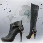 13643453 150x150 Hotiç Bayan Ayakkabı Modelleri