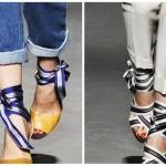 15345234 150x150 Hotiç Bayan Ayakkabı Modelleri