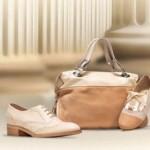 1576357645 150x150 Hotiç Bayan Ayakkabı Modelleri
