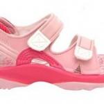2010 07 26 175641 150x150 Twigy Çocuk Sandalet Modelleri