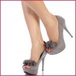 2011 bayan abiye ayakkabi modelleri 150x150 Yüksek Topuklu Ayakkabılar