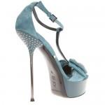 2011 yaz modasi ayakkabi 10 150x150 Ayakkabı Modası ve Trendleri