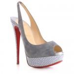 2011 yaz modasi ayakkabi 11 150x150 Ayakkabı Modası ve Trendleri