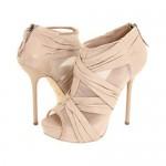 2011 yaz modasi ayakkabi 13 150x150 Ayakkabı Modası ve Trendleri