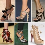 2011 yaz modasi ayakkabi 14 150x150 Ayakkabı Modası ve Trendleri