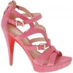 2011 yaz modasi ayakkabi 17 150x150 Ayakkabı Modası ve Trendleri