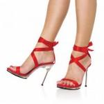 2011 yaz modasi ayakkabi 20 150x150 Ayakkabı Modası ve Trendleri