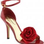 2011 yaz modasi ayakkabi 3 150x150 Ayakkabı Modası ve Trendleri