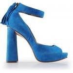2011 yaz modasi ayakkabi 4 150x150 Ayakkabı Modası ve Trendleri
