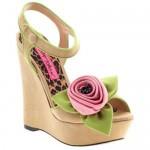 2011 yaz modasi ayakkabi 5 150x150 Ayakkabı Modası ve Trendleri