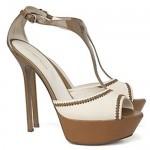 2011 yaz modasi ayakkabi 8 150x150 Ayakkabı Modası ve Trendleri