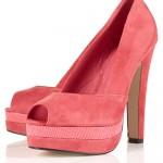 2012 platform topuklu ayakkabi modelleri 1 150x150 Yüksek Topuklu Ayakkabılar