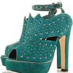 2012 platform topuklu ayakkabi modelleri 2 150x150 Yüksek Topuklu Ayakkabılar