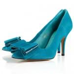 2012 topshop alcak topuklu ayakkabi modelleri 3 150x150 Yüksek Topuklu Ayakkabılar