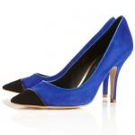 2012 topshop topuklu ayakkabi modelleri 1 150x150 Yüksek Topuklu Ayakkabılar