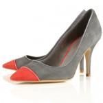 2012 topshop topuklu ayakkabi modelleri 2 150x150 Yüksek Topuklu Ayakkabılar
