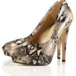 2012 topshop topuklu ayakkabi modelleri 3 150x150 Yüksek Topuklu Ayakkabılar