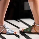 2012 yaz ayakkabi trendi 18 150x150 Ayakkabı Modası ve Trendleri