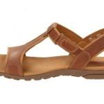 2012sandaletmodelleri7 150x150 Erkek Sandalet Modelleri