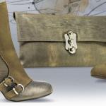 2345234 150x150 Hotiç Bayan Ayakkabı Modelleri