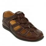 2350 150x150 Erkek Sandalet Modelleri