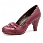 24665453456 150x150 Hotiç Bayan Ayakkabı Modelleri