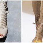 254745625 150x150 Hotiç Bayan Ayakkabı Modelleri