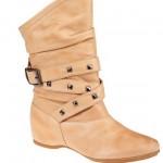 2856847 150x150 Hotiç Bayan Ayakkabı Modelleri
