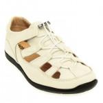 3337 150x150 Erkek Sandalet Modelleri