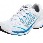 4563464 150x150 Bayan Spor Ayakkabı Modelleri