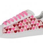 456746 150x150 Bayan Spor Ayakkabı Modelleri