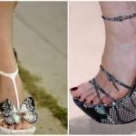 457356 150x150 Hotiç Bayan Ayakkabı Modelleri
