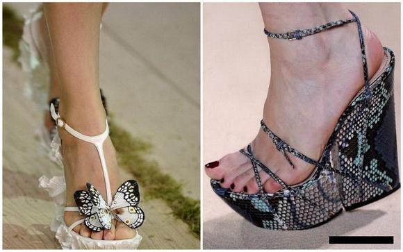 8135a4f330136 Hotiç Bayan Ayakkabı Modelleri   Ayakkabı Sitesi