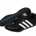 56745 150x150 Bayan Spor Ayakkabı Modelleri
