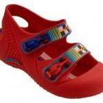 6 twigy sakiz kokulu 1 150x150 Twigy Çocuk Sandalet Modelleri