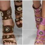 752456 150x150 Hotiç Bayan Ayakkabı Modelleri