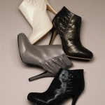 7C355870F1C3B82214DA374A1822691 150x150 Yüksek Topuklu Ayakkabılar